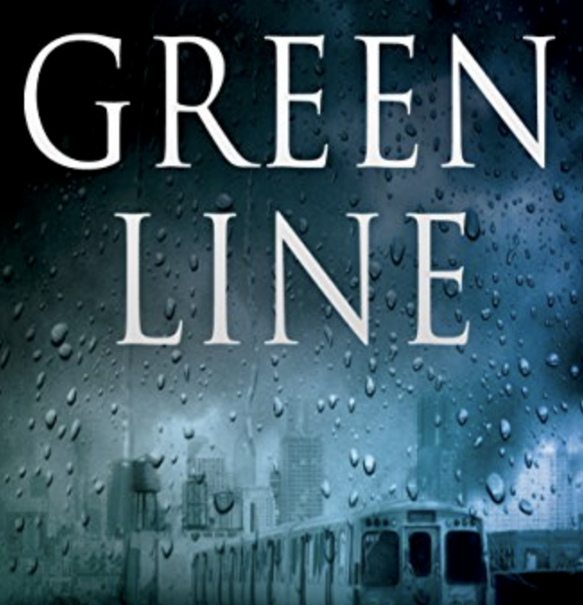 Review: The Green Line