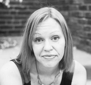 Mindy Mejia, Thriller Author, Writer, Thrillers,
